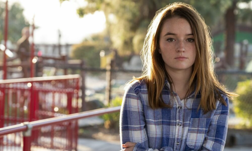 News What Kaitlyn Dever And Danielle Macdonald Hope Survivors Take From 'Unbelievable'