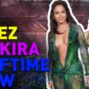 Entertainment Jennifer Lopez, Shakira announced to perform at 2020 Super Bowl