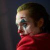 Warner Bros. breaks silence on Joker controversy – Entertainment Weekly News