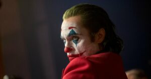 Warner Bros. breaks silence on Joker controversy – Entertainment Weekly News