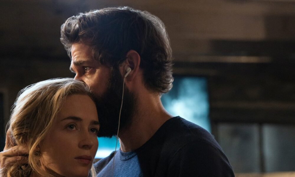 Movies The 16 Most Anticipated Horror Movies of the Coming Year, From A Quiet Place 2 to Candyman