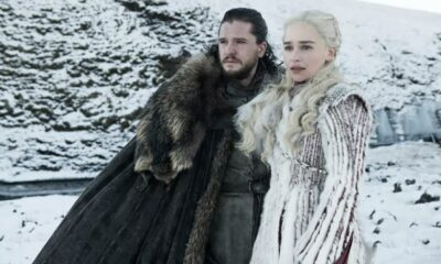 """Entertainment """"Game Of Thrones""""' Director Neil Marshall Also Thinks The Final Season Could Have Been Better"""