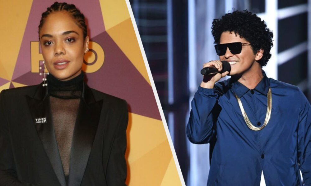 Celebrities 16 Afro-Latinx Celebrities You Should Know And Stan