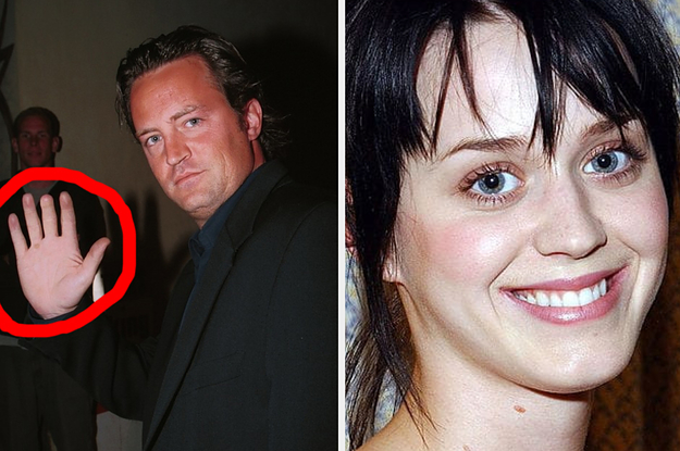 Celebrities 42 Celebrities You Will Never See The Same Way After Reading These 42 Facts About Them
