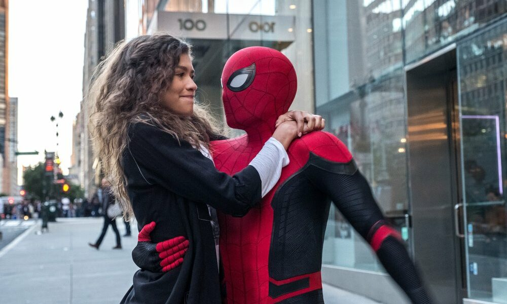 Movies Why the Marvel Cinematic Universe Needed to Keep Spider-Man So Badly