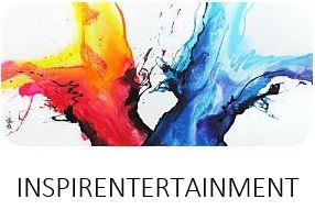 Inspire Entertainment
