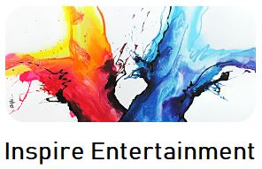 Inspire Entertainment